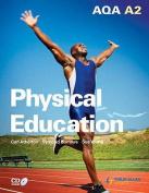 AQA A2 Physical Education Textbook