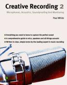 Creative Recording 2