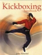 The Kickboxing Handbook