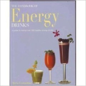 Handbook of Energy Drinks