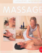 Healthy Inspirations Massage