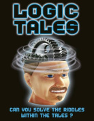 Logic Tales (Flick Tops S.)