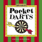 Pocket Darts (Shenanigans)