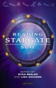 """Reading """"Stargate SG-1"""""""