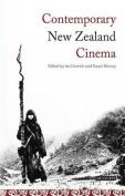 Contemporary New Zealand Cinema