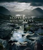 Scotland's Mountains