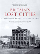Britain's Lost Cities
