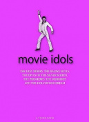 Movie Idols