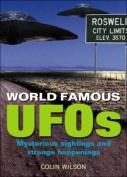 UFO's (World Famous S.)