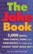 The Joke Book