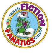 Clubs and Fanatics