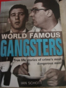Gangsters (World Famous S.)