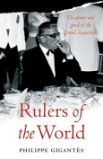 The Secret History of the Rulers of the World