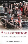 The Secret History of Assassination