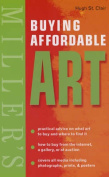 Buying Affordable Art