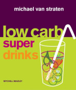 Low Carb Superdrinks