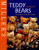 Miller's Teddy Bears