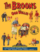 "The ""Broons"" and ""Oor Wullie"""
