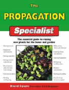 The Propagation Specialist