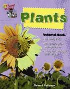 Plants (Super Science)