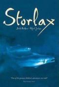Storlax