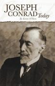 Joseph Conrad Today (Societas)