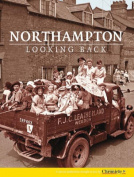 Northampton: v. 1