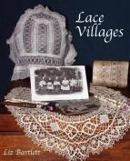 Lace Villages