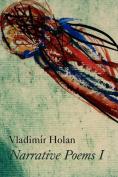Narrative Poems I