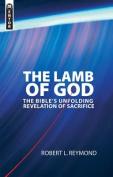 The Lamb of God