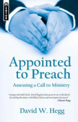 Appointed to Preach