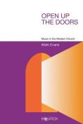Open Up the Doors