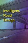 Intelligent Road Design