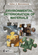 Environmental Deterioration of Materials