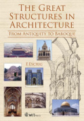 The Great Structures in Architecture