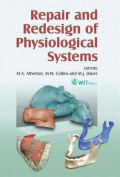 Repair and Redesign of Physiological Systems