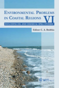 Environmental Problems in Coastal Regions