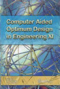 Computer Aided Optimum Design in Engineering