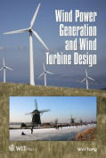 Wind Power Generation and Wind Turbine Design