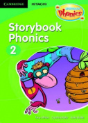 Storybook Phonics 2 CD-ROM
