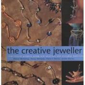 The Creative Jeweller