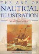 The Art of Nautical Illustration