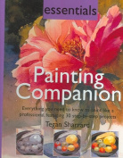 Painting Companion: Essentials