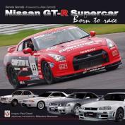 fits  fits  fits  fits  fits  fits  fits  fits  fits  fits Nissan          GT-R Supercar