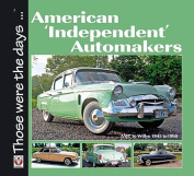 American Independent Automakers