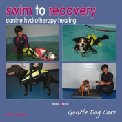 Swim to Recovery