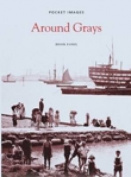Around Grays