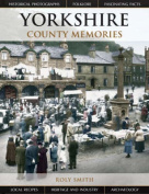 Yorkshire County Memories