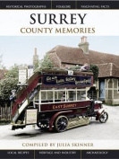 Surrey County Memories