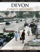 Devon County Memories